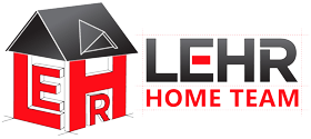 Lehr Home Team